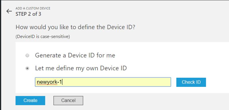 Add-device2
